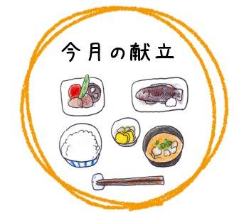 menu-